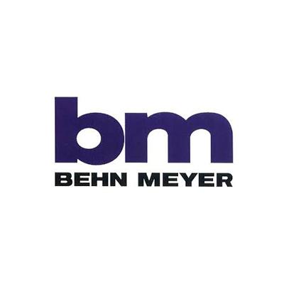 BEHN MAYER VIỆT NAM