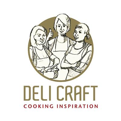 Deli craft
