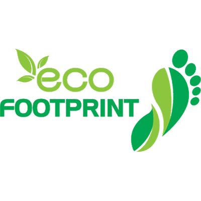 eco-foot-print