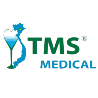 TMS-medical