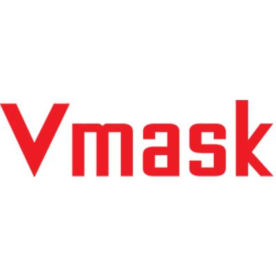 VMASK