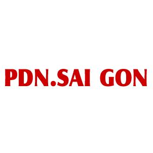 PDN SÀI GÒN