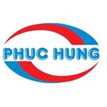 PHÚC HƯNG