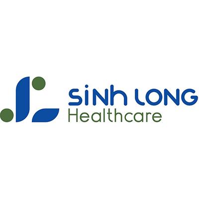 SINH LONG