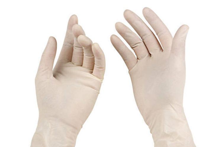 Thủ tục công bố chất lượng Găng tay Latex dùng một lần tại Hồ Chí Minh