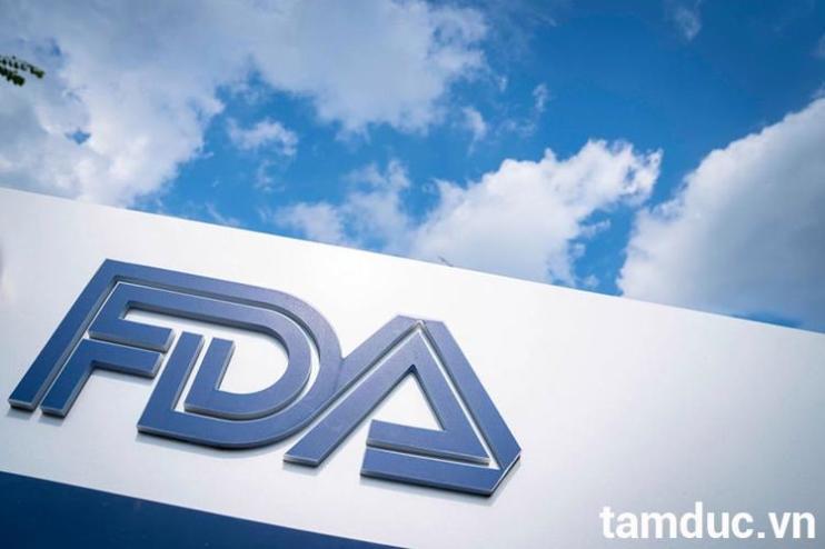 Doanh nghiệp cần biết trước khi đăng ký FDA