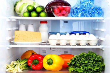 Thủ tục cấp Giấy chứng nhận an toàn thực phẩm đối với cơ sở sản xuất thực phẩm, kinh doanh dịch vụ ăn uống