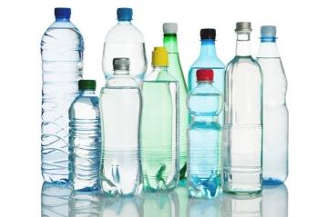 Công bố chất lượng chai nắp nhựa như thế nào?