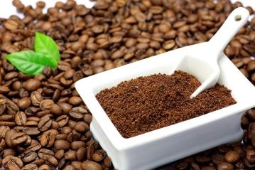 Đăng ký lưu hành tự do CFS cho cà phê xuất khẩu như thế nào?