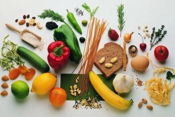 Doanh nghiệp tự xin giấy chứng nhận an toàn thực phẩm như thế nào?