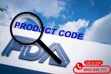 Hai cách tim kiếm mã sản phẩm đăng ký FDA cho trang thiết bị y tế